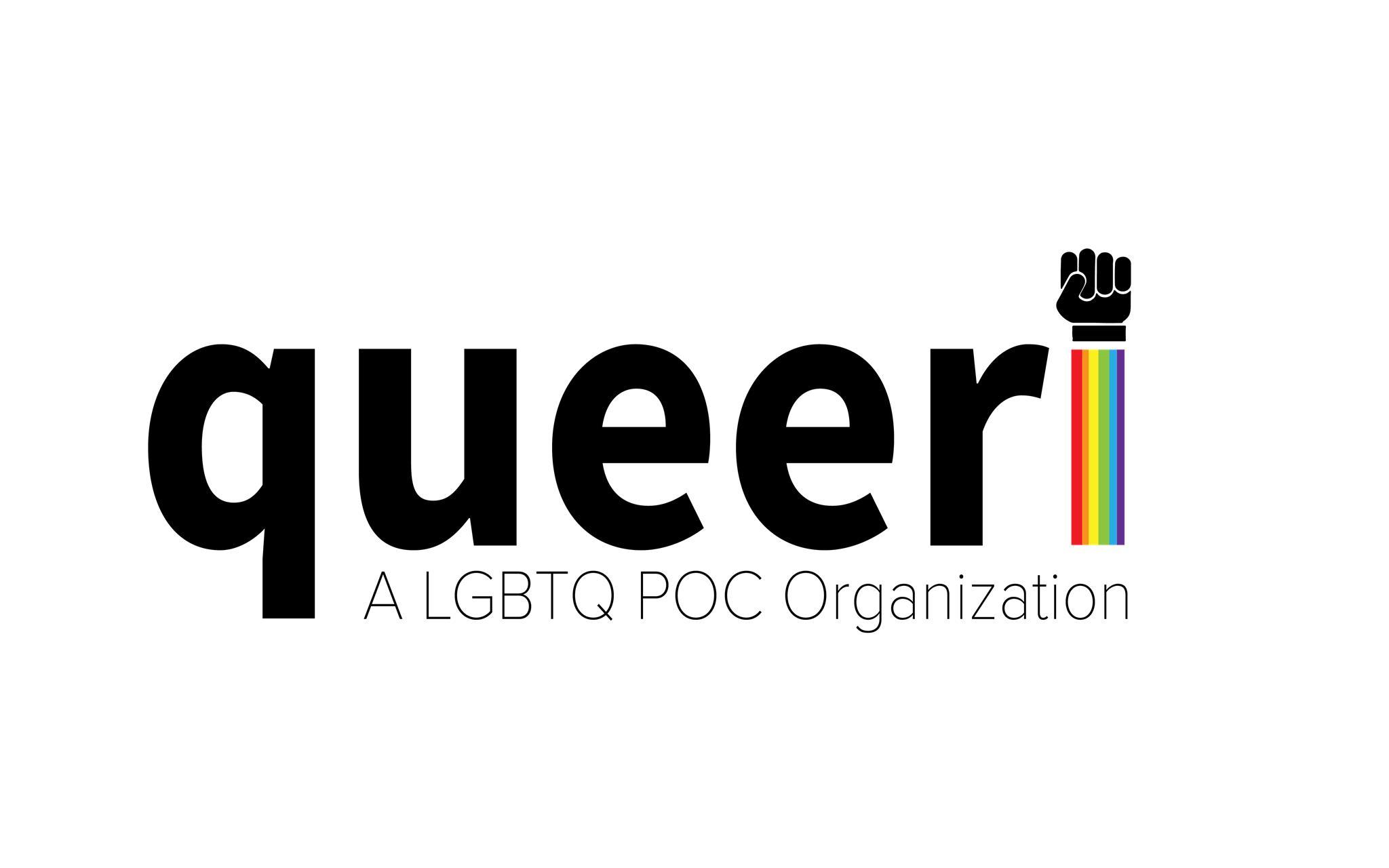 queeri_20Artboard_4