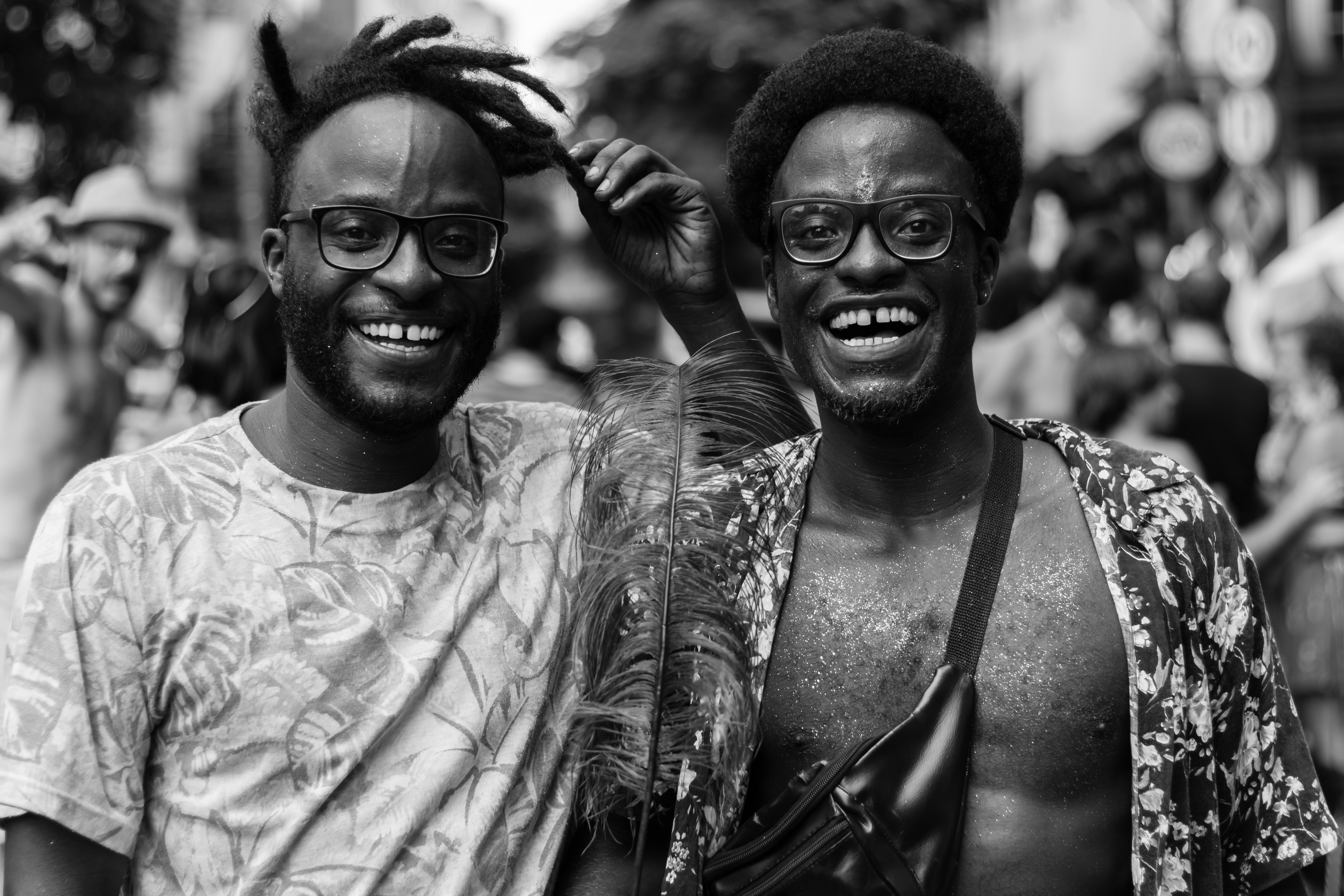 smiling-two-men-1993693