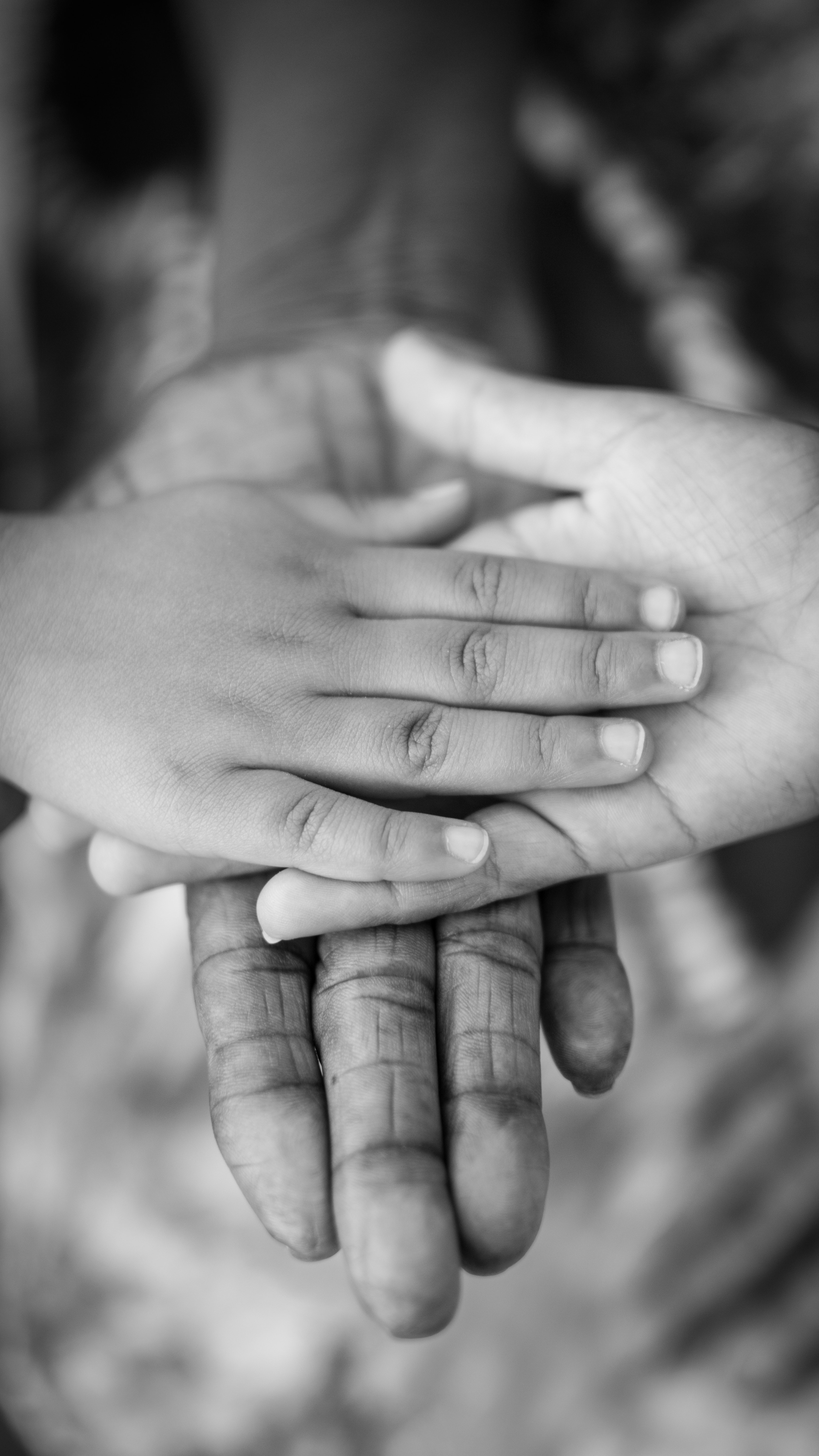 grayscale-photo-of-man-woman-and-child-736428(1)